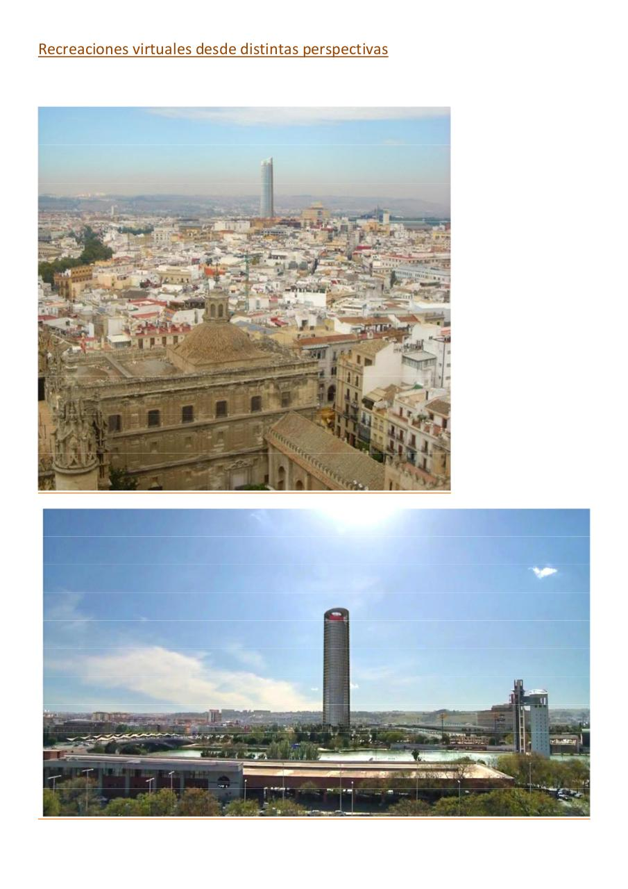 TORRE PUERTO TRIANA (TORRE PELLI).pdf - page 4/11