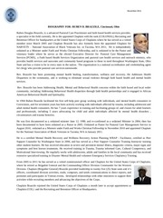 PDF Document biography for ruben brazzile nov 2011