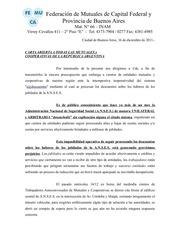 PDF Document carta abierta de femuca