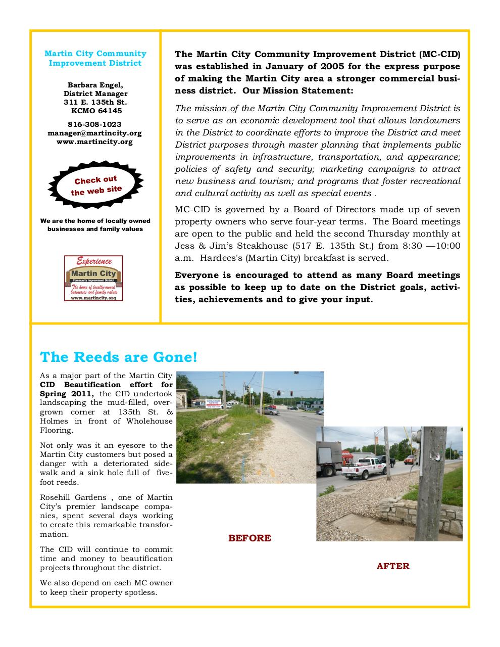 Newsletter - Summer2011.pdf - page 4/4