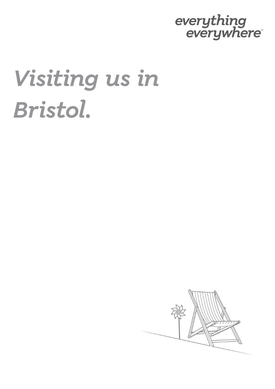 Preview of PDF document how-to-get-to-bristol.pdf