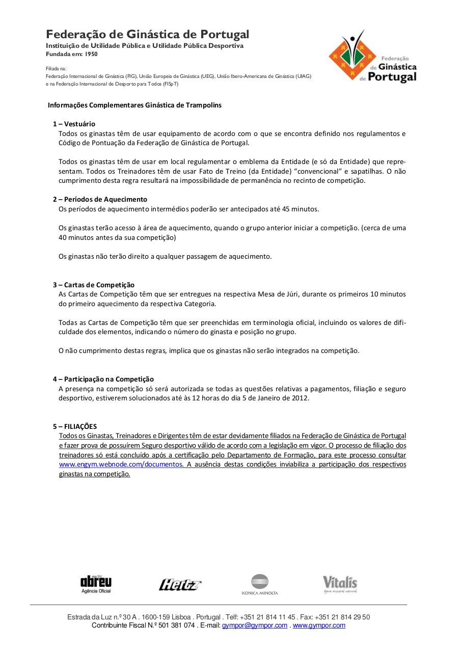 Document preview Circular Torneio Abertura.pdf - page 3/4