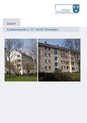 expose eschbornstra e 2 12