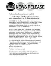 PDF Document lyzieblurt