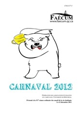 PDF Document 3 carnaval2012 explications horaire
