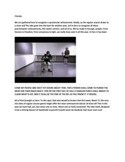 PDF Document jake18