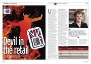 PDF Document devil in the retail