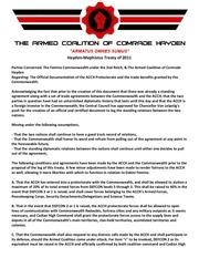 hayden mephistus treaty of 2011