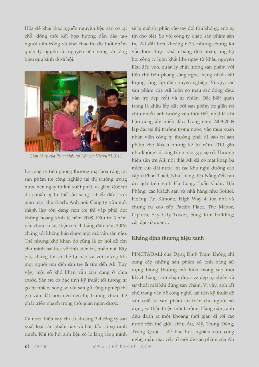 Document preview 20110330. Chuyen nguoi dan ong me tre.pdf - page 2/3