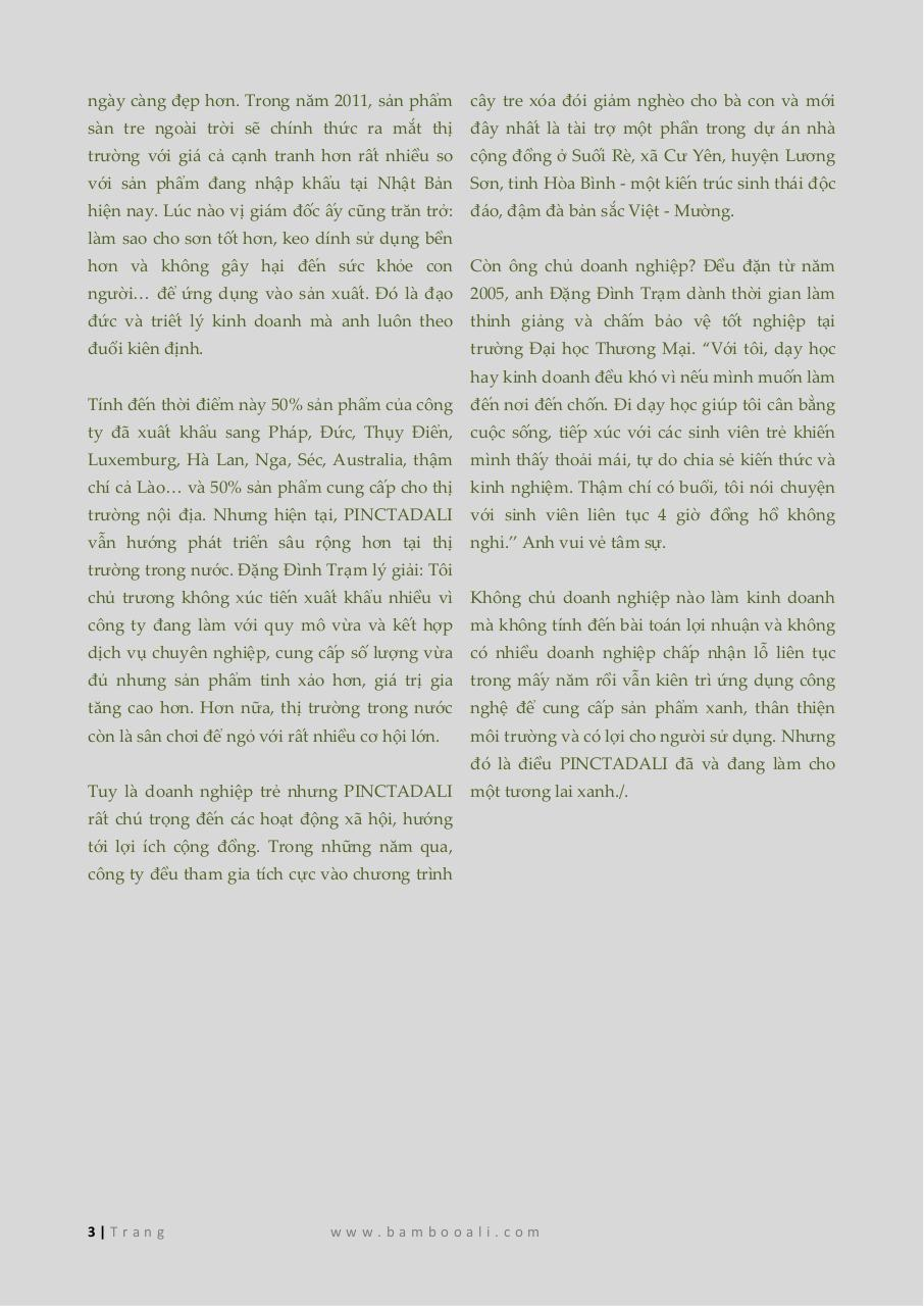 Document preview 20110330. Chuyen nguoi dan ong me tre.pdf - page 3/3