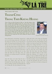 PDF Document 20120106 thanh cong trong thoi khung hoang