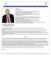 PDF Document nosonja