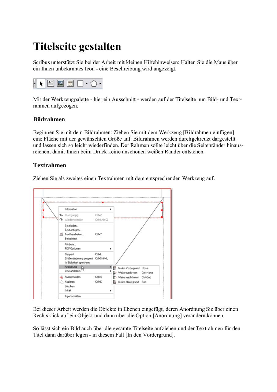 Preview of PDF document scribus-anleitung.pdf