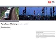 PDF Document kefer bauabwicklung 2010 11 27