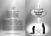 PDF Document verstehbibel vorderseite weihnachten