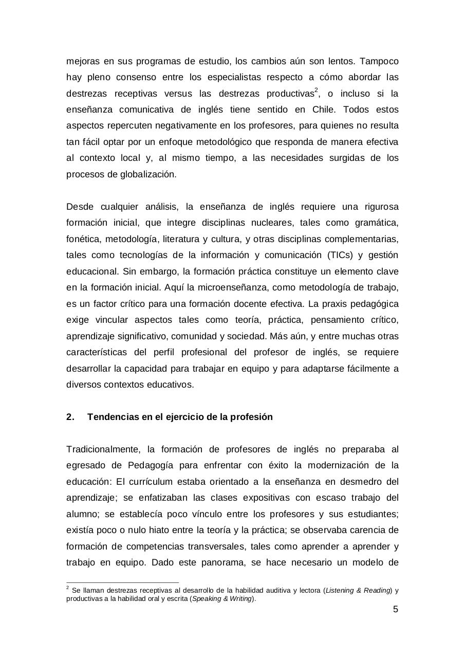 Preview of PDF document estado-del-arte-de-la-profesion-de-profesor-de-ingles.pdf