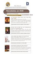 PDF Document diciembre dvd