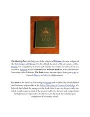 PDF Document bookofdio