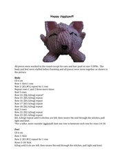PDF Document happyjigglypuff