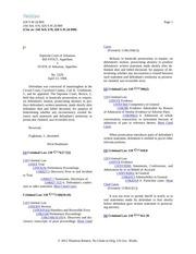 PDF Document stout v state ark 1968