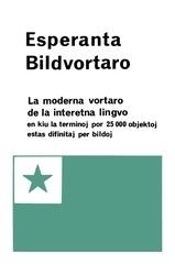 esperanta bildvortaro rudiger eichholz