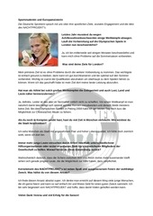 PDF Document fragen verena