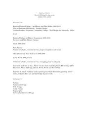 PDF Document cathy belt