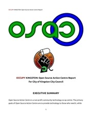 PDF Document osac proposal