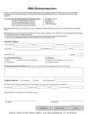 PDF Document rma21