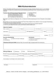 PDF Document rma212