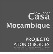 PDF Document casa moca