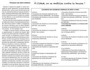 pdf eugenie mob