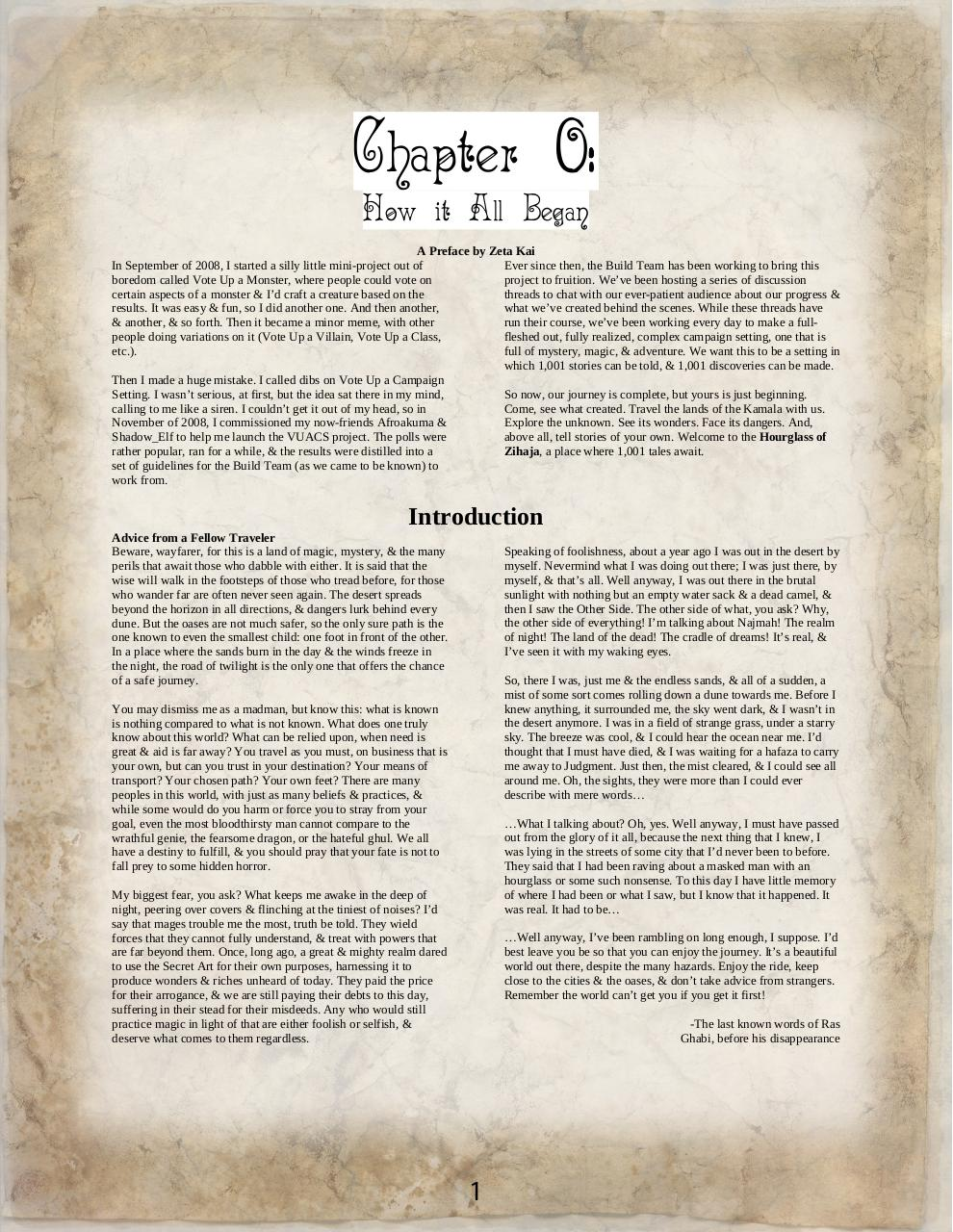 Hourglass of Zihaja (v1.0).pdf - page 4/651