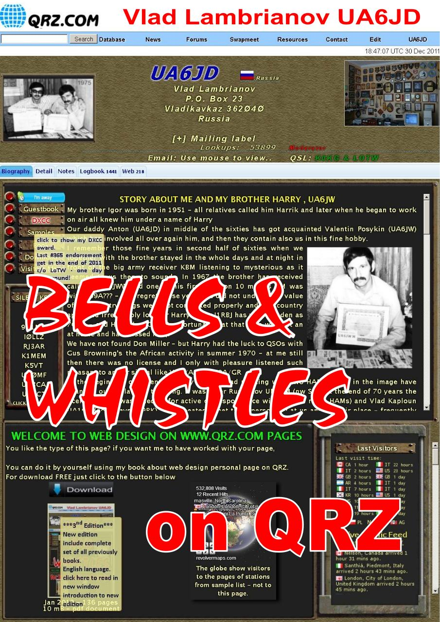 Bells&Whistles_on_QRZ.pdf - page 1/149