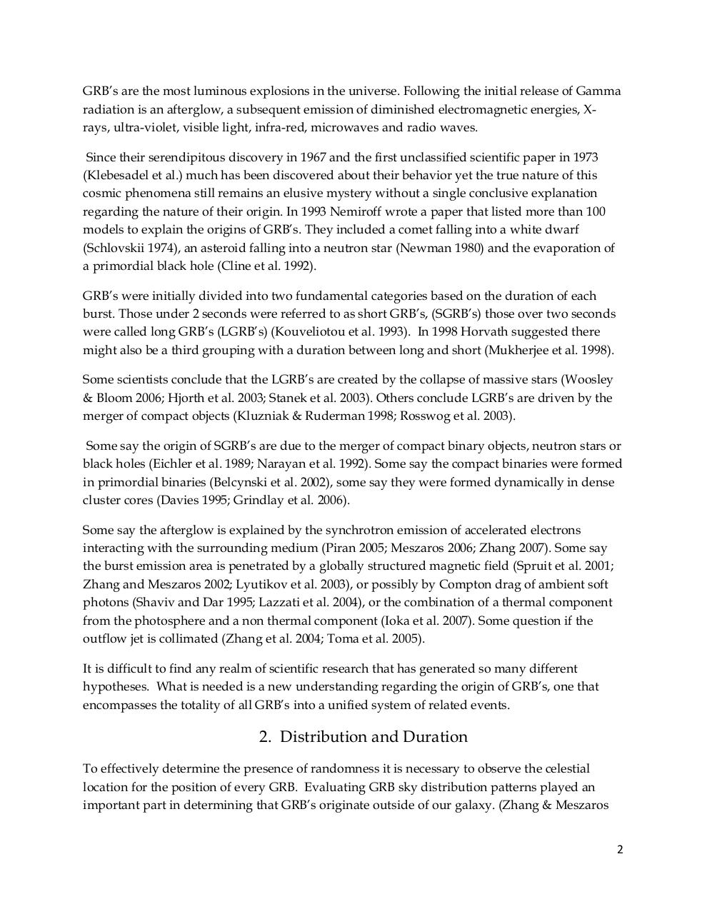nullyfied_grb_777.pdf - page 2/52