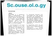 scouseology press pack pdf 1