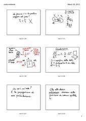 PDF Document onde
