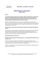 mdjv questions 120307