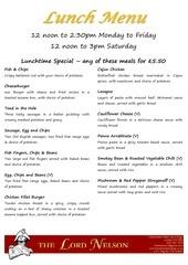 PDF Document lunch menu web 1