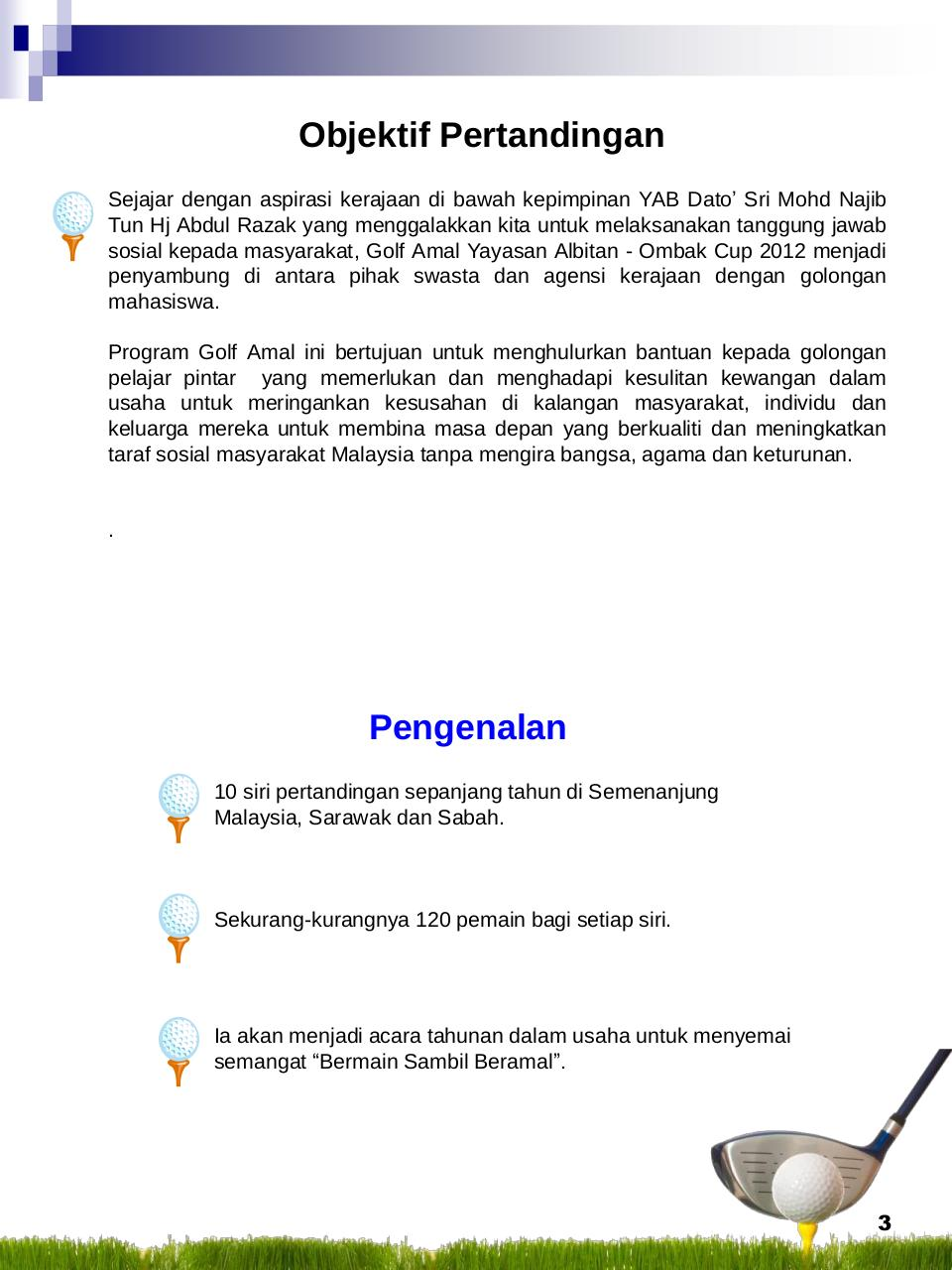Preview of PDF document ombak-cup-2012.pdf