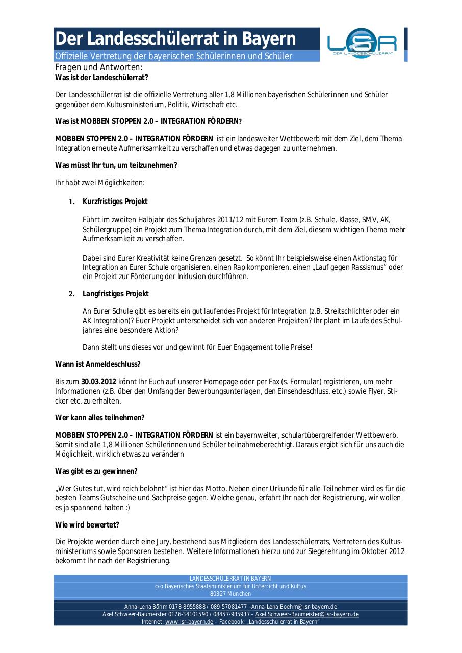 Document preview MOBBEN-STOPPEN-2 0.pdf - page 2/3