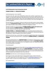 PDF Document mobben stoppen 2 0