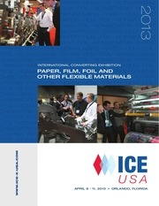 2013 ice usa brochure