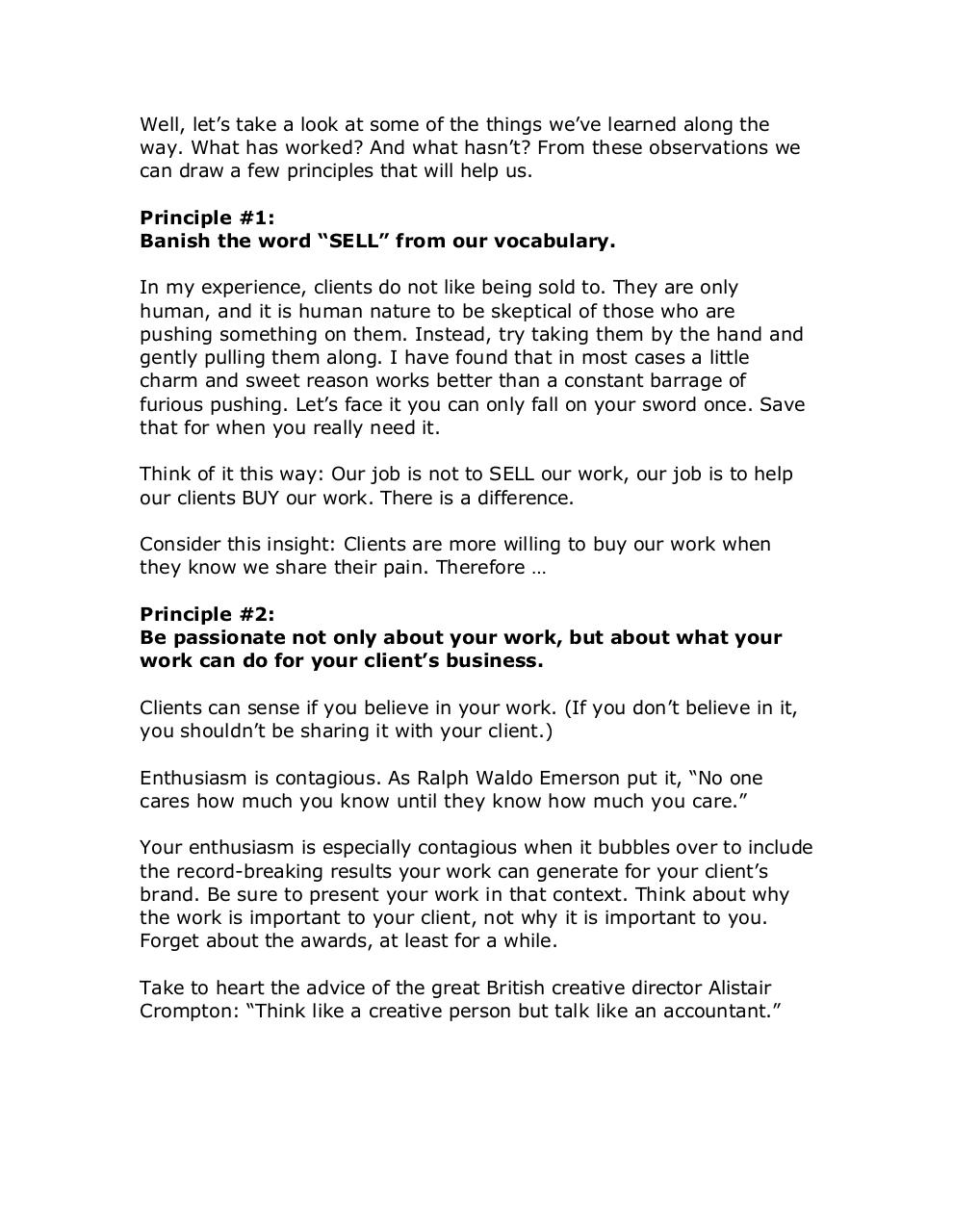 Selling Great Work.pdf - page 2/9