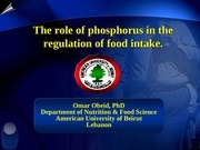 dr obeid phosphorus qatar 1