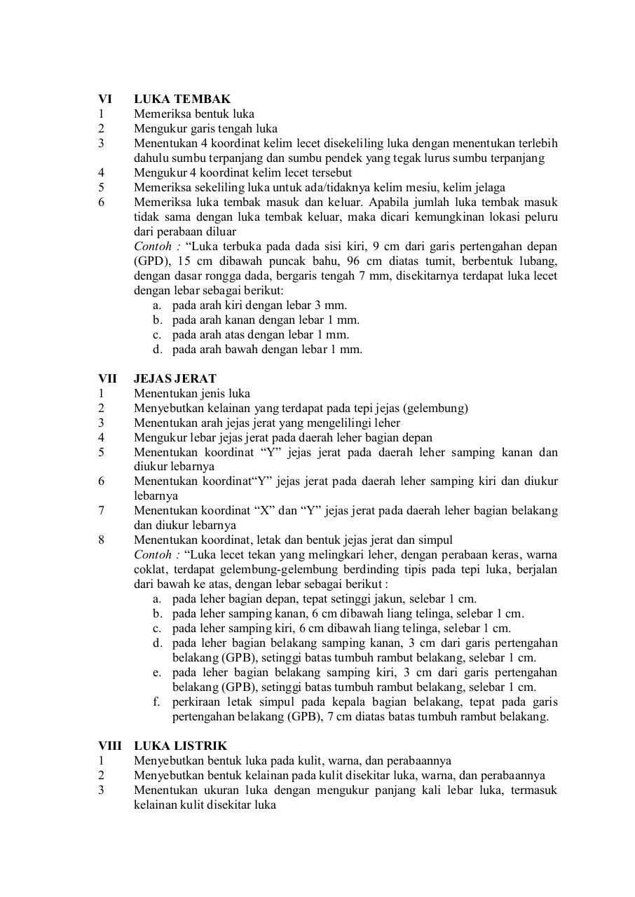 Bahan Bacaan Bcs Ver By Henky Pdf Archive