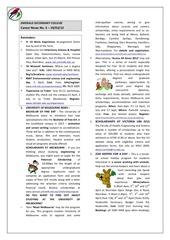 PDF Document career news no 3