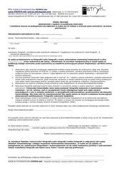 model release pdf