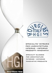 hourglass italy hgi