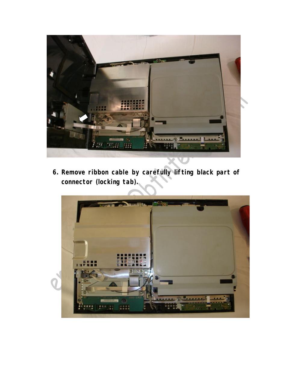 YLOD fix.doc by coling - YLOD fix pdf - PDF Archive